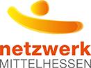 Netzwerk Mittelhessen Partnerschaft Logo